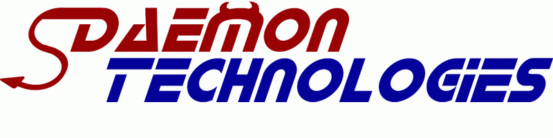 Daemon Technologies